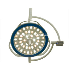 Medical Equipment Surgical Operating Lighting