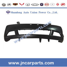 Greatwall C30  Front Bumpers