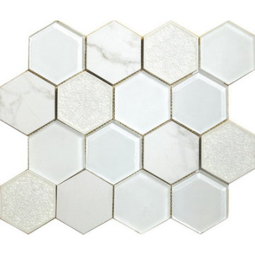 inner home mosaic design