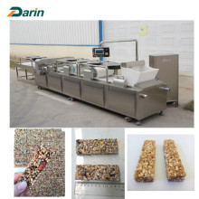 Nutritional Bar Production Line For Sale