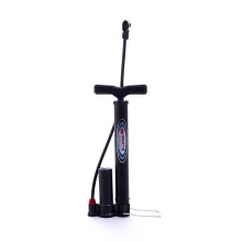 Tire Pump for Bicycle