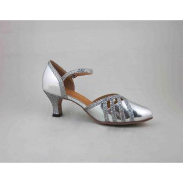 Reasonable price for Ballroom Ladies Latin Shoes Dancing shoes for ladies supply to El Salvador Importers