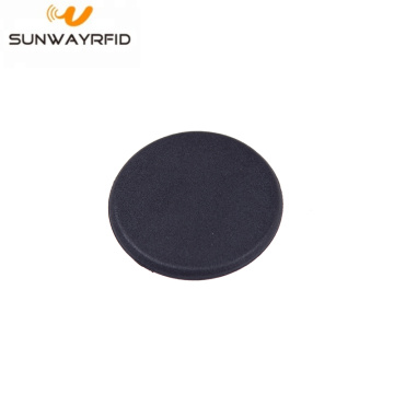 Custom Coin Button UHF RFID Laundry Tag