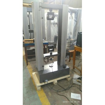 WDW-20 Packing Belt Testing Machine