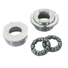 Customized for Bike BB Cups BMX Mountain Bike Bottom Bracket BB Cup supply to Kiribati Supplier