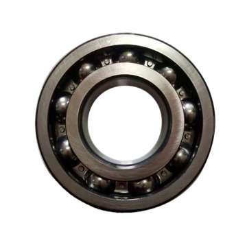 Deep Groove Ball Bearing (61901)