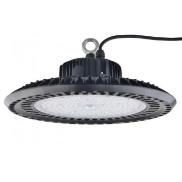 Luces LED UFO 200 vatios 5000k 26000lm