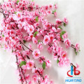 Colorful Artificial Flower Tree