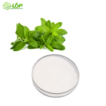 Stevia STV 95% Factory supply bulk stevia sugar extract price