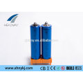 12Ah 38140 lithium battery cells