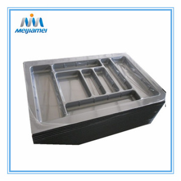 Deluxe Cutlery Insert for Kitchen Drawer