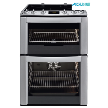 Electric Cooker And Gas Hob Ovens UK