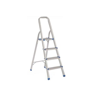ALUMINUM HOUSEHOLD STEP LADDER