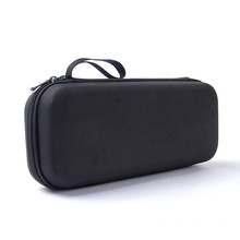 Super Quality EVA Protective Hard stethoscope Case