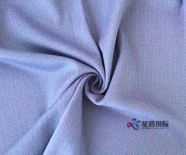 New Product 100% Wool Fabric
