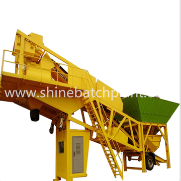 Concrete Batch Plants For Sale In Australia