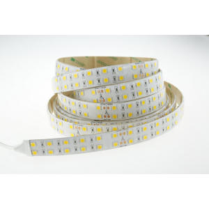 120LEDs SMD5050 LED Strip light for decoration