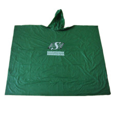 gift cheap pvc regenponcho with logo