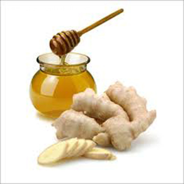 100% pure natural  ginger essential oil