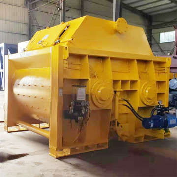 1 bagger  concrete mixer capacity for sale