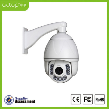 Smart Home Automation Wireless IP Camera