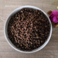 Diammonium Phosphate DAP18-46 brown granular