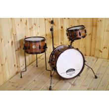 Good Quality for Kids Jazz Drum Mini Jazz Drum Kit export to Ethiopia Factories