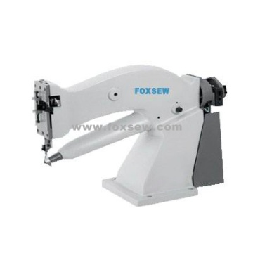 Trimming Machine for Inner Lining & Sole