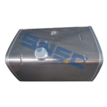 factory customized for Wheel Cap FAW 1101015-D390 Fuel tank body SNSC supply to Germany Importers