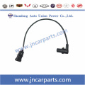 Lifan Crankshaft Position Sensor LBA3612600
