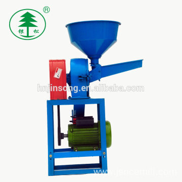 Home Use Flour Grinder/Grain Grinder Machine