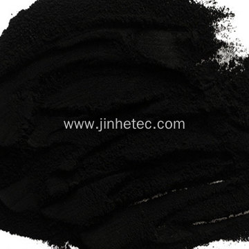 Chemical Auxiliary N330 Carbon Black Market Price