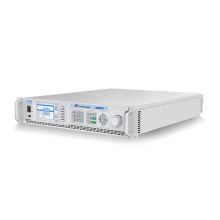 High frequency ac power supply 1000W