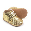 Bling Bling Baby Oxford Shoes