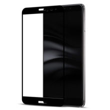 9H Black Tempered Glass for Huawei Mate 9