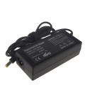 12V5A 60W led ac dc power adapter