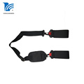 Hot Selling Ski Carrier Strap For Skiing
