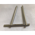 Stainless Steel 304 Lock Pins