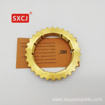 Nissan transfer case gearbox synchroinizer ring