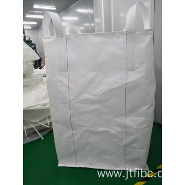 Copper sulfate  Jumbo bag