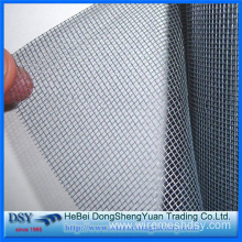 Aluminum Alloy Mosquito Screening
