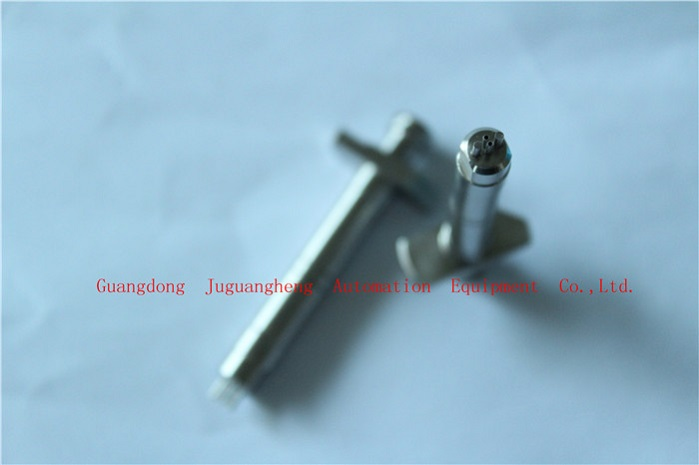 Bd20 1206 Double Hole Column Needle