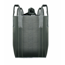 Popular Design for Jumbo Bag 4-Loops Circular Jumbo Bag export to Antigua and Barbuda Factories