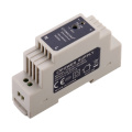 Switching Power Supply 5V 2.4A DC DIN RAIL