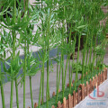 ABS Plastic Artificial Bamboo Tree
