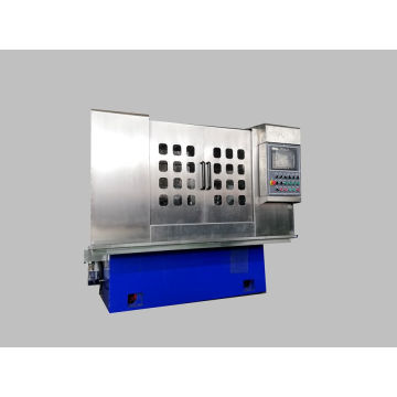 Thrust bearing grinding machine for CNC