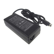 4pin 12V 7A AC/DC Posiflex POS power adapter