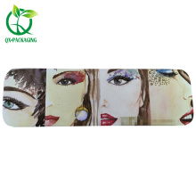 Good Quality for Cute Makeup Packaging cosmetic packaging boxes supplier supply to Portugal Exporter