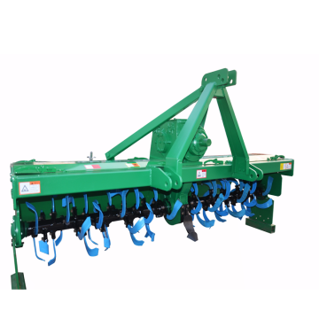 High quality pto 3 point tillers 240mm rotary tiller for sale