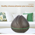 Ultrasonic Air Humidifier Essential Oil Aroma Diffuser